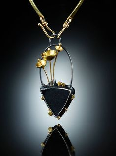 Amy Buettner necklace. Jewelry that inspires. For more followwww.pinterest.com/ninayayand stay positively #inspired