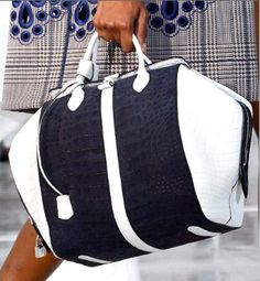 Louis Vuitton. How can I convince someone I really need this bag? lol