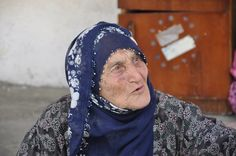 In a Turkish town that had 10,000 Armenians, now there is only one - The Washington Post