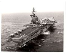 lost-at-sea-memorials.com » Aircraft Carrier Accidents – 1972 ...