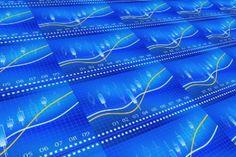 Beleggen in aandelen