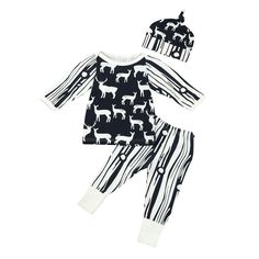 Yuehen Newborn Baby Clothes Infant Body Short Sleeve Romper Jumpsuit Clothing Boys Girls Polo Clothes