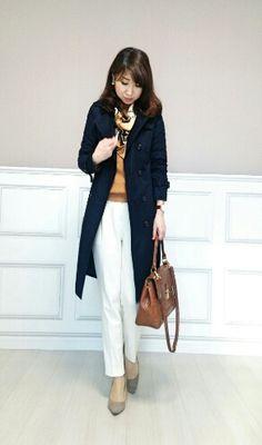 イタくならないためのアラフォー ファッションはこれ☆40代アラフォー女性におすすめのテーパードパンツ♡