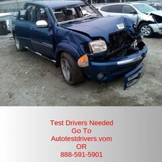 Test Driving Jobs In #Boston #MA Go To Autotestdrivers.com or 888-591-5901 #Massachusetts #jobs #Cars #Autojobs #Car #newjob #Trucks #truck #hr #jobopnening #hiring #job #amazing #jobserach #nowhiring #instajob #trucker #jobhunt #drivingjobs #driver #careers #nofilter #work #drivingjob #cool #employment
