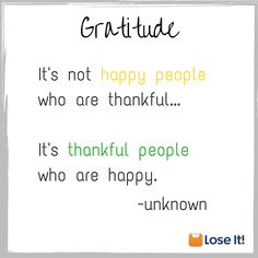 Have a great (grateful) week! http://instagram.com/p/vy3ZJHw7-0/?modal=true