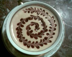 101 Coffee Latte Art Pieces (bit.ly/latteartz)