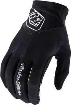 XL Pryme 1 Touch MTB Trail Gloves Road Commuter Full Finger Mountain Bike Glove
