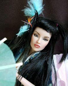 ༻✿༺ ❤️ ༻✿༺ Doll*icious ༻✿༺ ❤️ ༻✿༺