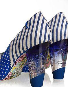 Irregular choice heels | eBay UK | eBay.co.uk