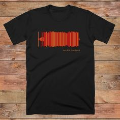 Follower focus tonight with FreddyFazbear017 and Happy 2015. Unique shirts for unique people. Teesounds - Music you can wear @ teesounds.com