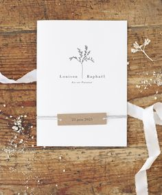 Baby Health, Kids Health, Who Will Buy, Small Cards, Invitation Design, Invitation Cards, Invites, Wedding Stationery, Summer Wedding Invitations
