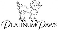 $2.00 OFF  Any Dry Dog Food Purchase Coupon from Platinum Paws