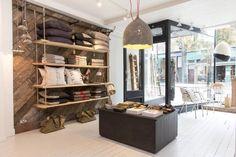 Folklore Shop - Upper Street 1