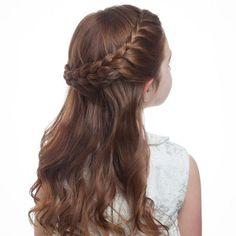 flower-girl-hair-how-to-braid-crown-step-4-0515.jpg