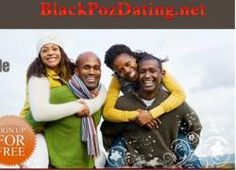 Voltage poz dating site