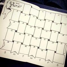 Bullet journal: aprenda a unir a agenda ao diário da melhor forma