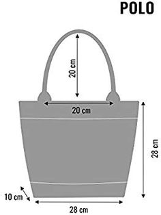 Best 12 Details about DIY Eco Blank Canvas Makeup Bags personalized Plain Totes Kids shopping Bags Bag Sewing Pattern, Bag Patterns To Sew, Leather Bags Handmade, Handmade Bags, Denim Tote Bags, Patchwork Bags, Fabric Bags, Bag Making, Purses And Bags