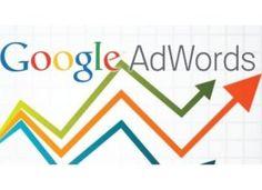 google adwords en bogota
