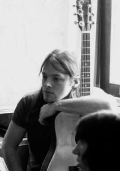 Beautiful David Gilmour