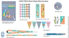 Merchandise | CBCA NSW Branch Curious Creatures, Book Week, Great Books, Encouragement, Give It To Me, Big Books, Good Books
