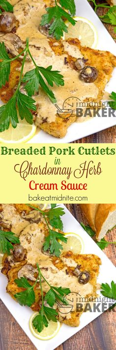 You'll never find boneless loin pork dry again after you taste these delicious…
