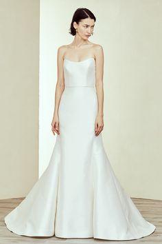 75 Best Amsale Wedding Dresses Images In 2020 Wedding Dresses