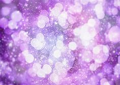 Purchase Purple Spots Photographic Backgrounds Dots Glitter Photo Backdrop for Newborn Photography from Felix Honey on OpenSky. Share and compare all Electronics. Bokeh Background, Birthday Background, Background For Photography, Digital Photography, Newborn Photography, Product Photography, Glitter Backdrop, Indoor Shooting, Glitter Photo