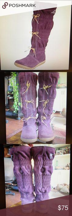 Josh V Cowboy Boots