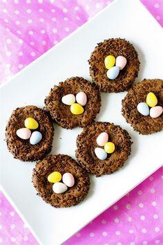 More Easter treats!