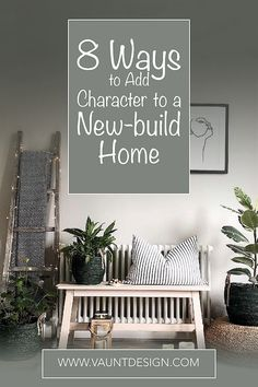 129 Best Home Decor Ikea Images In 2020