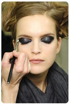 chanel-beauty-fashion-week-paris-2013-4