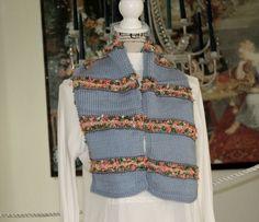 Epla er et nettsted for kjøp og salg av håndlagde og andre unike ting! Apron, Backpacks, Baby, Design, Fashion, Pink, Moda, Fashion Styles