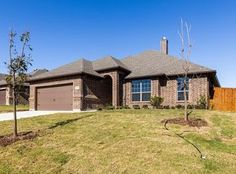 View 36 photos of this $256,990, 3 bed, 2.0 bath, 1960 sqft single family home located at 205 Heatherstone Dr, Midlothian, TX 76065 built in 2016. MLS # 13469643.