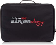online shopping for BaBylissPRO Barberology Case, Black from top store. See new offer for BaBylissPRO Barberology Case, Black No Heat Hair Curlers, Lice Prevention, Tattoo Machine Kits, Hot Tools Professional, Sport Sunscreen, Oil For Dry Skin, Aveda Color, Curly Lace Front Wigs, Purple Shampoo