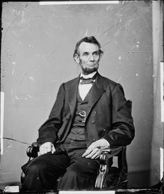 If president abraham lincoln had lived