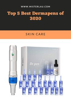 Best Dermapens - You can pick your best and you can buy your best product. Dermapen Microneedling, Skin Care Regimen, Glamour, Personal Care, Beauty, Self Care, Personal Hygiene, The Shining, Beauty Illustration