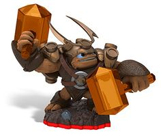 Skylanders Trap Team: Trap Master Wallop Character Pack Activision http://www.amazon.com/dp/B00NCA6ZT0/ref=cm_sw_r_pi_dp_vyQuwb1SV8X2G