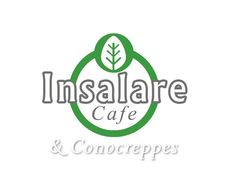 Logo Insalare Café