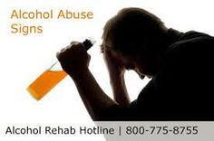 Alcohol addiction accounts for around twenty one % of all admissions to rehab programs within the North American country, in line with statistics from the habit and psychological state Services Administration (SAMHSA).