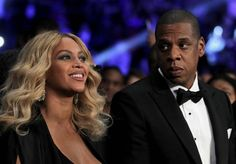 JAY-Z Opens Up About Cheating On Beyoncé His Fight With Solange & Apologizes On New Album '4:44' ___ Get the scoop read lyrics and hear audio @ IceCreamConvos.com or the ICC app! Link in bio. ___ #JayZ #Beyonce #Solange #444 #IceCreamConvos