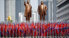 The Korean War has been going on for 70 years: the US continues to exert pressure and threats on North Korea and therefore encourages it to develop nuclear weapons, says Mark Selden, senior research associate in the East Asia program at Cornell University.