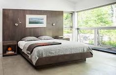 Image result for bedroom touch of nature