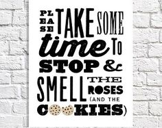 sayings on canvas bakery - Google Search