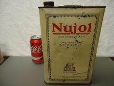 1 gallon, constipation medicine, MUST READ FUNNY & STUPID