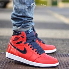 promo code 7e3f0 4b0db Air Jordan 1 High