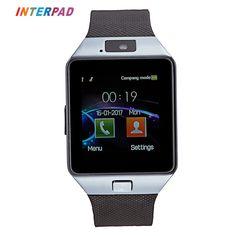 best price factory price dz09 u8 smart watch digital sport wrist watch support tf sim answer call with #gel #polish