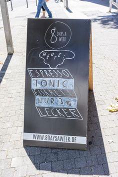 Zadu stuttgart caf und restaurant im k nstlerhaus for Murrhardter hof stuttgart