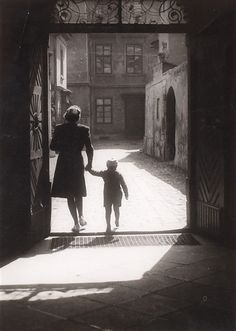 Artworks of Josef Sudek (Czech, 1896 - 1976) from galleries, museums and auction houses worldwide.