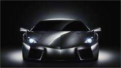 Lamborghini Car Wallpaper Hd - https://www.twitter.com/Rohmatullah77/status/618580130827472897