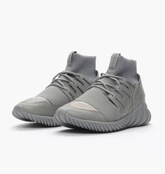 9e08526cae Buy adidas Originals Tubular Doom at Caliroots. Article number  Streetwear    sneakers since